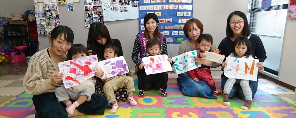 幼児クラス